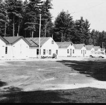 Image of 5505 - Management Unit camp, Achray.