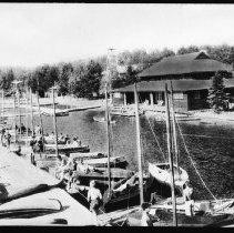 Image of 5817 - camp ahmek