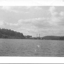 Image of 5848 - Canoe Lake Mill