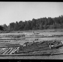 Image of 5851 - Canoe Lake Mill