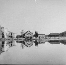 Image of 5855 - Canoe Lake Mill