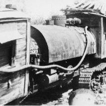 Image of 5903 - Lombard Log Hauler
