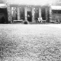 Image of 5935 - Algonquin Park Museum