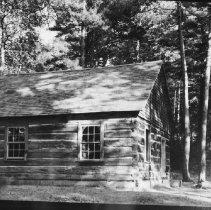 Image of 6032 - Kitty Lake cabin