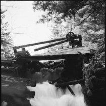 Image of 6047 - Shirley Lake Dam