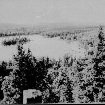 Image of 1943 - Camp Ahmek