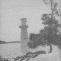 Image of 6164 - Lighthouse, Canoe Lake