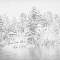 Image of 6192 - Camp Tanamakoon