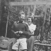 Image of 6223 - Doug and Sheila Davies