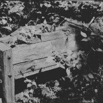 Image of 6254 - Wetstone frame
