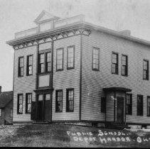 Image of 6315 - Public School