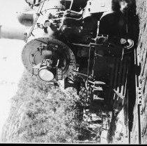 Image of 6328 - Locomotive