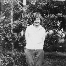 Image of 6344 - Myrtle Olga McCourt Taylor