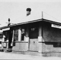 Image of 6375 - Rock Lake Station