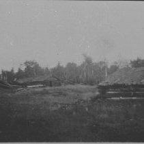 Image of 6439 - Depot farm, Hogan Lake