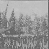 Image of 1937 - Sleighs, 1937