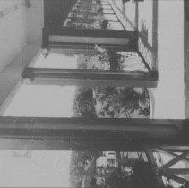 Image of 6521 - Highland Inn verandah