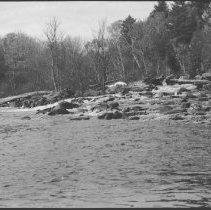 Image of 6529 - Ragged Falls