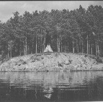 Image of 6577 - Lake Manitou