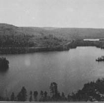 Image of 6579 - Aura Lee Lake