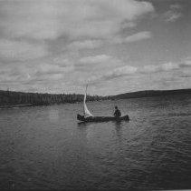 Image of 6580 - Ne-ow-notin Island