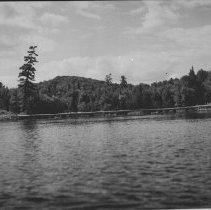 Image of 6600 - Lake Kioshkoqui