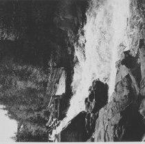 Image of 6602 - Little Petawawa River