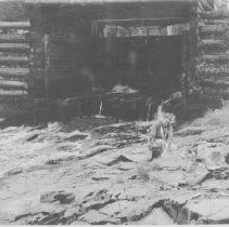 Image of 6610 - Nipissing River