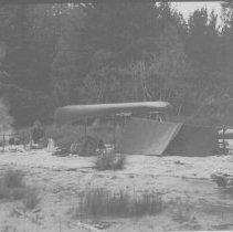 Image of 6650 - Cedar Lake