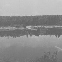 Image of 6652 - Cedar Lake