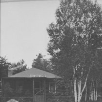 Image of 6656 - Cedar Lake