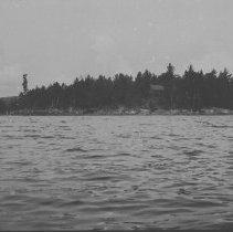 Image of 6660 - Cedar Lake