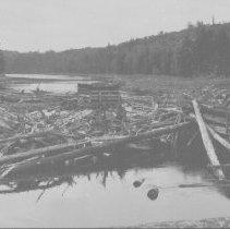 Image of 6662 - Little Petawawa River