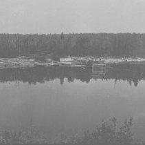 Image of 6669 - Cedar Lake