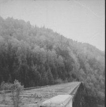 Image of 6681 - Big trestle