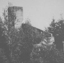 Image of 6717 - Canoe Lake sawmill