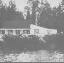 Image of 6749 - Tainor cottage