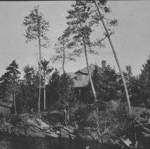 Image of 6758 - Trainor Cottage