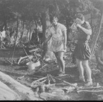 Image of 6768 - Camp Tanamakoon