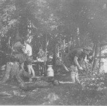 Image of 6769 - Camp Tanamakoon