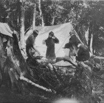 Image of 6770 - Camp Tanamakoon