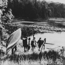 Image of 6782 - Camp Tanamakoon