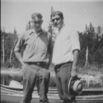 Image of 6801 - Ralph and Buck Bice