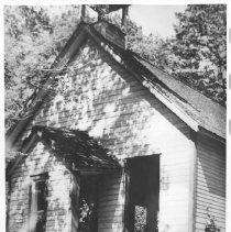 Image of 2749 - Murchison School.