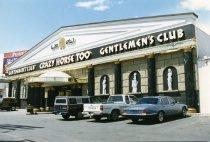 Image of Crazy Horse Too Gentlemen's Club, Las Vegas, NV