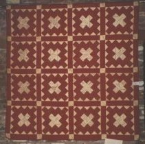 Image of 2005.03.17-01 - quilt