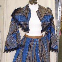 Image of 2007.10.17-12 - Dress
