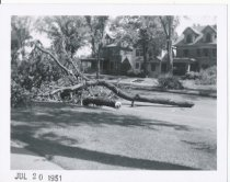 Image of Photograph - 1997.5.223