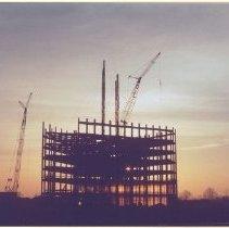 Image of 2006.31.3 - Print, Photographic