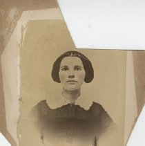 Image of Unidentified Aspinwall?
